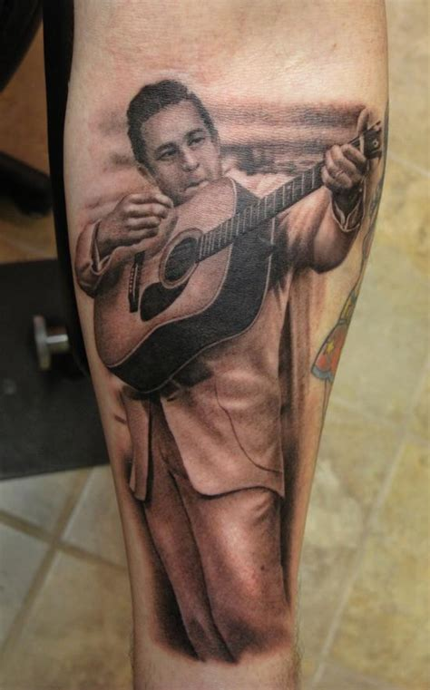 shane o neill tattoo johnny by shane oneill tattoos