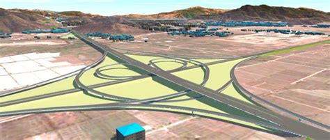 design center civil 3d civil 3d civil engineering software autodesk