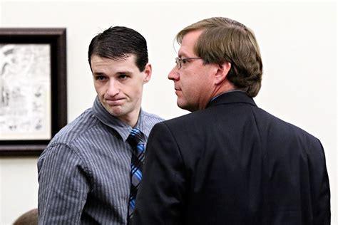 Flathead County Court Records Creston Murderer Accused Of Possession Flathead Beacon