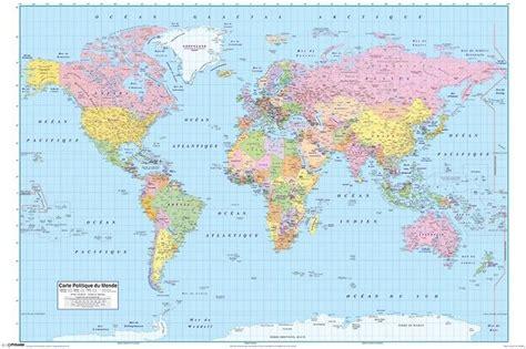 Plakat Castorama by Mapa Světa Politick 225 Fr Plak 225 T Obraz Na Zeď
