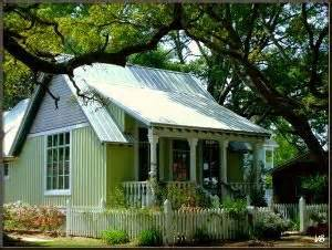 buy house southport 17 best images about southport nc on pinterest safe haven bakeries and beaches
