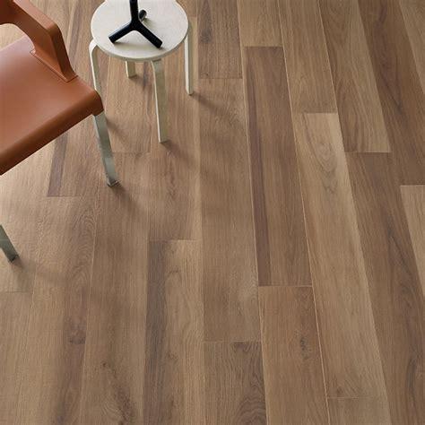 pavimento gres legno pavimenti gres porcellanato effetto legno marmo pietra