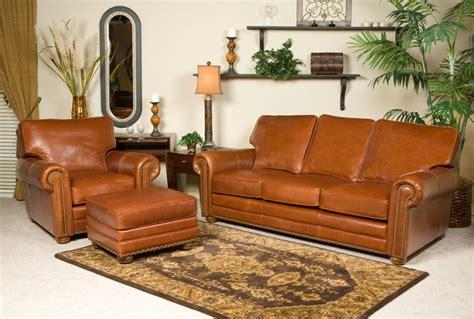 arizona leather sofa arizona leather sofa arizona leather sofa reviews home