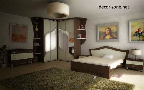 corner furniture ideas corner bedroom furniture ideas video and photos