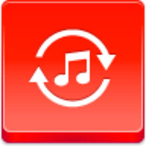 converter icon music converter icon free images at clker com vector