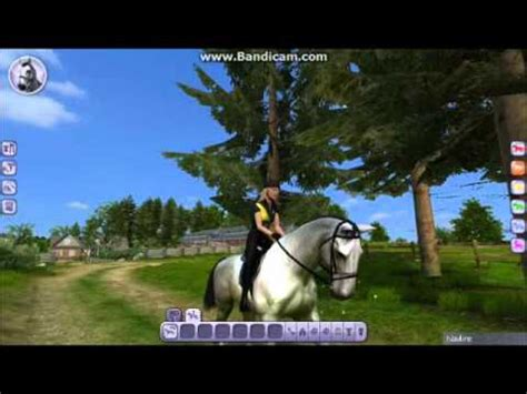 download free full version horse games my horse friends pc youtube