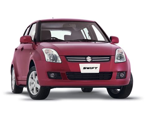 Car Upholstery Prices by Suzuki 1 3 Dlx Automatic Price In Pakistan 2017