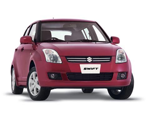 Suzuki Prices In Pakistan Suzuki 1 3 Dlx Automatic Price In Pakistan 2017