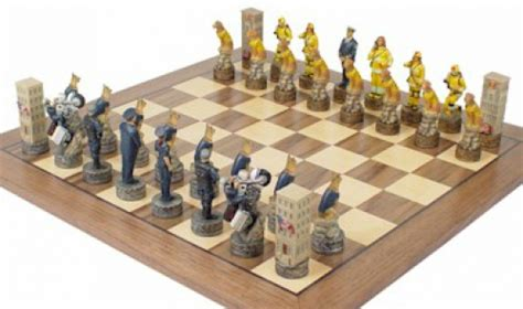 theme chess sets chess sets theme chess sets the chess store