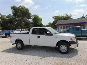Palatka Ford Used Ford Trucks For Sale Palatka Fl Carsforsale