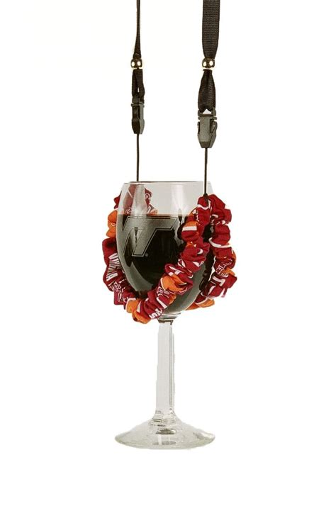 pattern for wine glass holder necklace 1000 images about wine grapes bottles glasses on