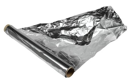 Household Uses Of Aluminum Foil by 9 Surprising Uses For Aluminium Foil Yours