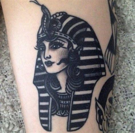 egyptian goddesses tattoos best 25 goddess ideas on