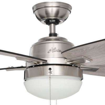 antero fan 54 ceiling fans lighting the home depot