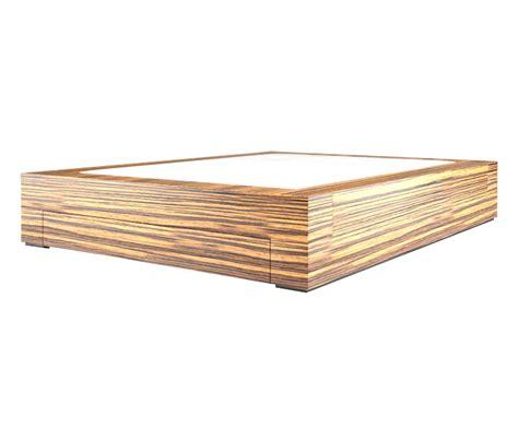 futonbett mit bettkasten somnium bett mit bettkasten doppelbetten rechteck