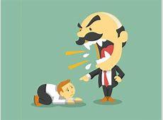 5 cosas que hacen los jefes que no motivan a sus empleados ... Nero 2019