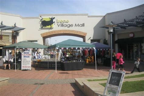Jeep Clothing Stores South Africa Irene Mall Pretoria South Africa