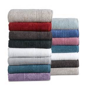 cannon bath towels walmart search