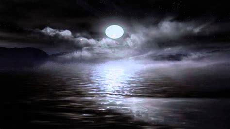 8 la noche de 8467503513 la noche del oc 233 ano segunda parte youtube