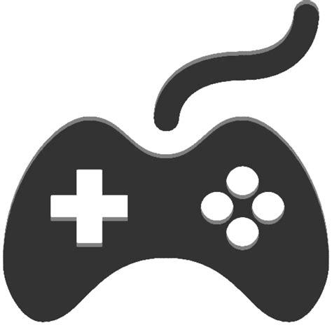 imagenes png para juegos el videojuego como algo m 225 s que un juego