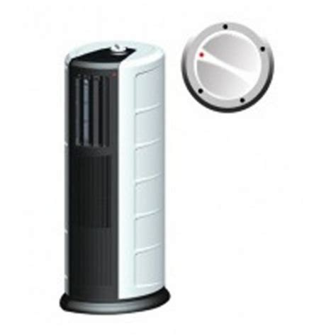 Ac Portable Changhong harga jual changhong 0 5pk cpc 05em standing air conditioner