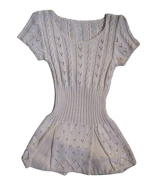 modelo de poncho tejido en dos agujas newhairstylesformen2014com poncho tejido con mangas para nia