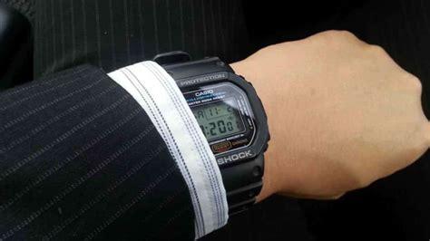 casio dw 5600 casio dw 5600 g shock orologi recensioniorologi it