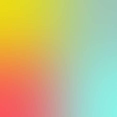 photoshop gradient gorgeous random color scheme gradient generator for