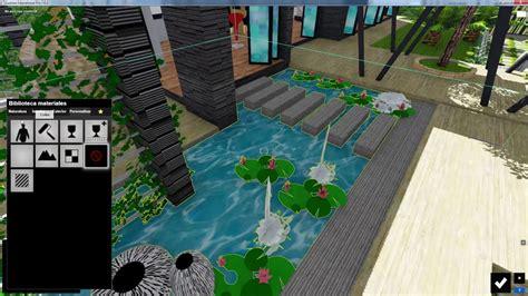 lumion 3d tutorial insertando objetos 1 3 youtube lumion crear vegetales 3d a partir de objetos 2d o 3d