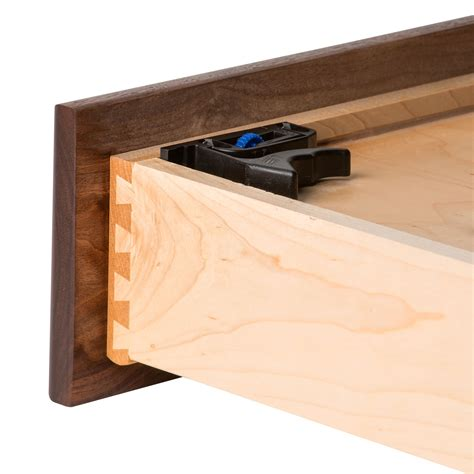 schublade englisch drawer construction styling custom wood products
