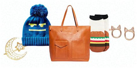 7 Essential Accessories Every Should by S Need Essential Accessories Every Needs