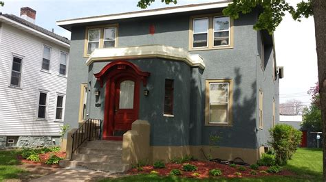 1 bedroom apartments in la crosse wi 111 9th st 101 la crosse wec rentals