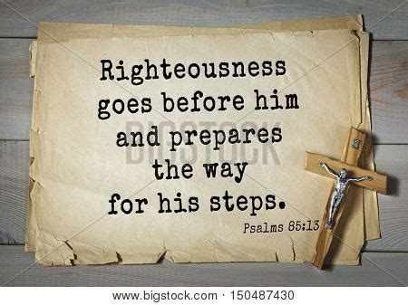 top 1000 bible verses from top 1000 bible verses from psalms righteousness goes