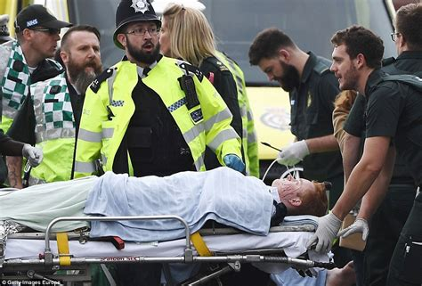 thames college lancashire london terror attack named as aysha frade daily mail online