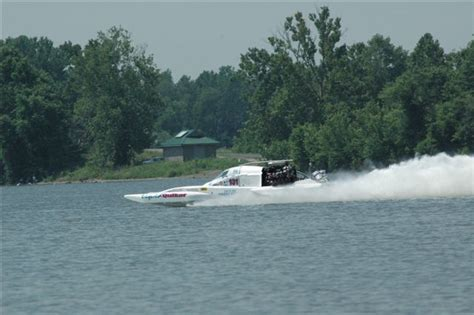 drag boat racing events boat races