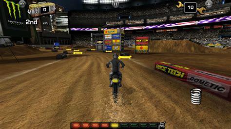 motocross matchup ricky carmichael s motocross matchup eigene bilder der pc