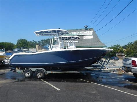 tidewater boats seaford ny 2016 tidewater 220 lxf 22 foot 2016 motor boat in