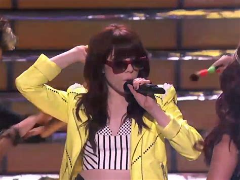 carly rae jepsen take a picture american idol kree candice sing final songs carly