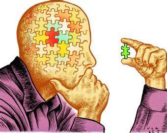 thinking critically blind faith versus critical thinking