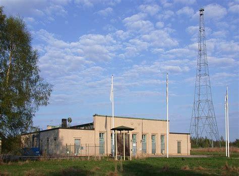 radio station radio broadcasting