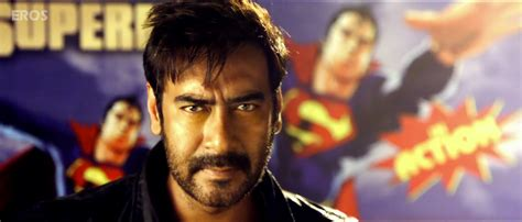 film action jackson ajay devgan action jackson film first official song punjabi mast in hd