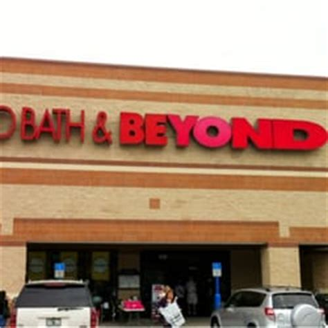 bed bath and beyond brandon fl bed bath beyond brandon fl