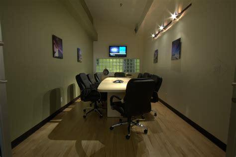 room redlands conference rooms redlands executive suites