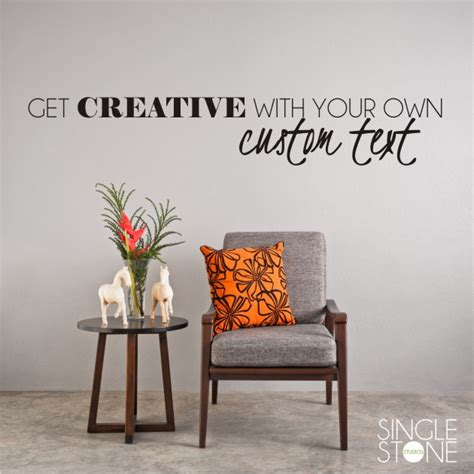 create your own wall sticker custom wall decal create your own wall decals wall
