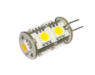 led gu4 verbesserte version des 360 176 g4 gu4 led leuchtmittels