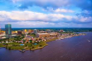 To Lake Charles Visit Lake Charles La 15 Things About Lake Charles