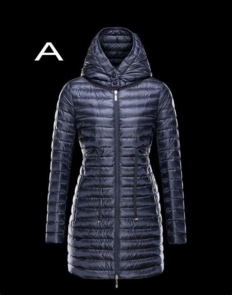 Sale Jaket Lazarus Hoodie Parka Navy moncler barbel lightweight hooded parka outerwear navy on sale moncler