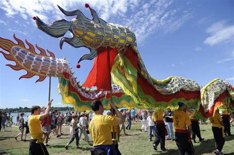 colorado dragon boat festival colorado dragon boat festival launches in denver the