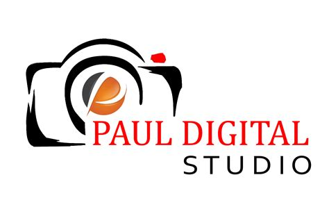 photography company photography company logo design png www imgkid the