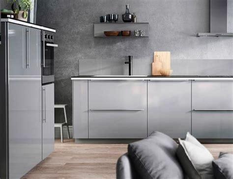 armarios de cocina ikea metod mueblesueco